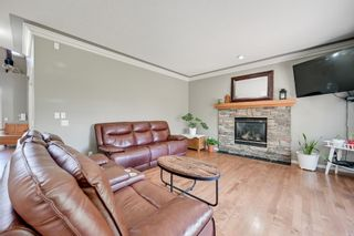 Photo 17: 1232 HOLLANDS Close in Edmonton: Zone 14 House for sale : MLS®# E4262370