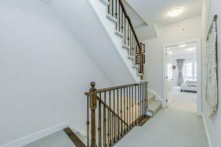 Photo 19: 32 3 Elsie Lane in Toronto: Dovercourt-Wallace Emerson-Junction House (3-Storey) for sale (Toronto W02)  : MLS®# W5295078