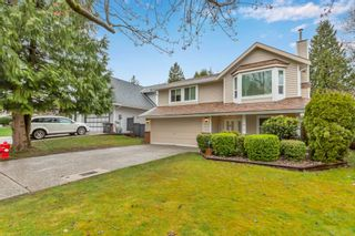Photo 2: 15817 97A Avenue in Surrey: Guildford House for sale (North Surrey)  : MLS®# R2562630