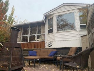 Photo 2: 755 2540 TWP 353: Rural Red Deer County Land for sale : MLS®# A1039956