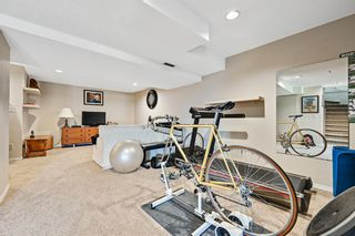 Photo 38: 60 Patterson Rise SW in Calgary: Patterson Detached for sale : MLS®# A1150518