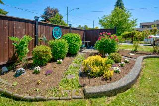 Photo 28: 12147 FLETCHER Street in Maple Ridge: East Central House for sale : MLS®# R2588036