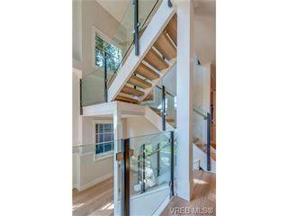 Photo 3: 1217 Hewlett Pl in VICTORIA: OB South Oak Bay House for sale (Oak Bay)  : MLS®# 700508