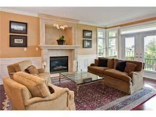 Photo 8: 558 E 6TH Street in North Vancouver: Lower Lonsdale House for sale : MLS®# V958843