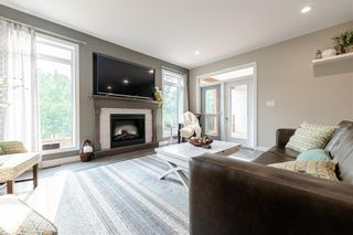 Photo 19: 37 Crystal Drive: Oakbank Residential for sale (R04)  : MLS®# 202119213