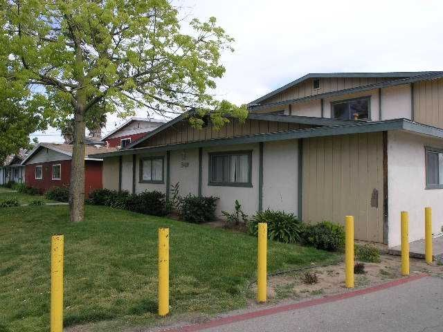 Main Photo: 2-4 Units for sale: 349 Lansing in Escondido