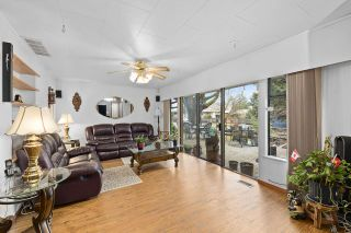Photo 7: 13288 65A Avenue in Surrey: West Newton House for sale : MLS®# R2557429