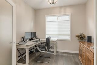 Photo 11: 46 Cranbrook Rise SE in Calgary: Cranston Detached for sale : MLS®# A1113312