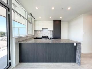 Photo 2: 605 5333 GORING Street in Burnaby: Central BN Condo for sale (Burnaby North)  : MLS®# R2604523