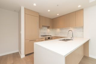 Photo 8: 503 3533 ROSS DRIVE in Vancouver: University VW Condo for sale (Vancouver West)  : MLS®# R2605256