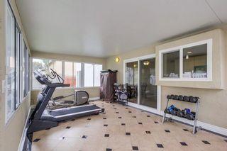 Photo 10: LEMON GROVE House for sale : 3 bedrooms : 2095 BERRYLAND CT