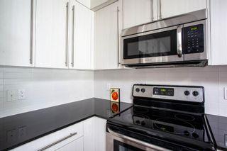 Photo 4: 3109 11 Mahogany Row SE in Calgary: Mahogany Apartment for sale : MLS®# A1075896