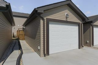 Photo 37: 572 Transcona Boulevard in Winnipeg: Devonshire Village Residential for sale (3K)  : MLS®# 202110481