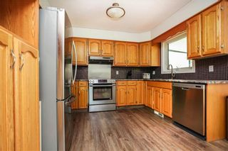 Photo 19: 676 Community Row in Winnipeg: Charleswood Residential for sale (1G)  : MLS®# 202115287