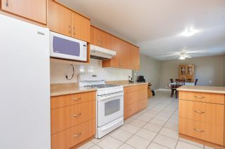 Photo 5: 682 Peto Crt in : SW Glanford House for sale (Saanich West)  : MLS®# 883176