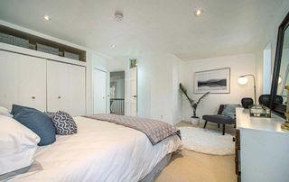 Photo 13: 211 Hamilton Street in Toronto: South Riverdale House (2-Storey) for sale (Toronto E01)  : MLS®# E5369251