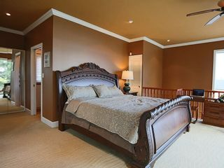 Photo 6: 14104 MARINE Drive: White Rock House for sale (South Surrey White Rock)  : MLS®# R2549187