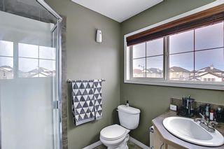 Photo 23: 5107 111 Tarawood Lane NE in Calgary: Taradale Row/Townhouse for sale : MLS®# A1071290