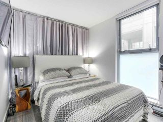 Photo 11: 217 168 POWELL Street in Vancouver: Downtown VE Condo for sale (Vancouver East)  : MLS®# R2386644