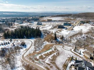 Photo 33: 218 Mystic Ridge Park SW in Calgary: Springbank Hill Residential Land for sale : MLS®# A1090576