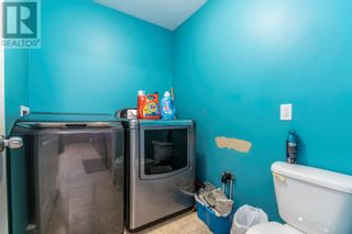 Photo 19: 2 Camelot Crescent in Paradise: House for sale : MLS®# 1236264