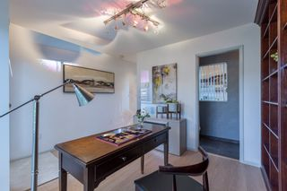 Photo 3: 3636 W 15TH AVENUE in Vancouver: Point Grey House for sale (Vancouver West)  : MLS®# R2175536