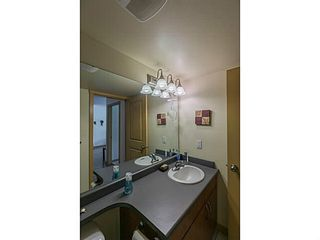 """Photo 12: 110 38003 SECOND Avenue in Squamish: Downtown SQ Condo for sale in """"SQUAMISH POINTE"""" : MLS®# V1121257"""
