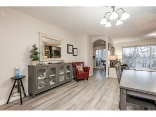 "Photo 5: 405 22022 49 Avenue in Langley: Murrayville Condo for sale in ""Murray Green"" : MLS®# R2533528"