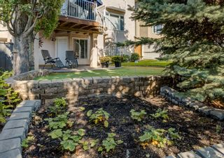 Photo 37: 11 Mt Assiniboine Circle SE in Calgary: McKenzie Lake Detached for sale : MLS®# A1152851