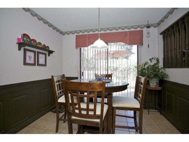 Photo 9: Photos: 9585 155TH Street in Surrey: Fleetwood Tynehead House for sale : MLS®# F1449760