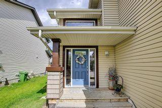 Photo 5: 37 Catalina Court: Fort Saskatchewan House Half Duplex for sale : MLS®# E4246938