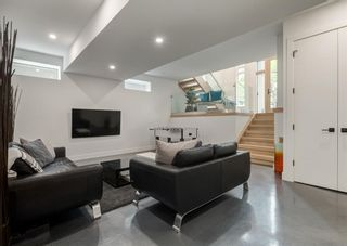 Photo 33: 2316 Sumac Road NW in Calgary: West Hillhurst Detached for sale : MLS®# A1141748