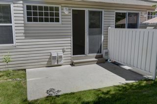 Photo 30: 17 Eversyde Court SW in Calgary: Evergreen Row/Townhouse for sale : MLS®# A1120200