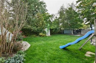Photo 18: 124 Joseph Street: Shelburne House (1 1/2 Storey) for sale : MLS®# X3930003