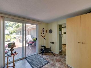 Photo 27: 35008 TOWNSHIPLINE Road in Abbotsford: Matsqui House for sale : MLS®# R2589478