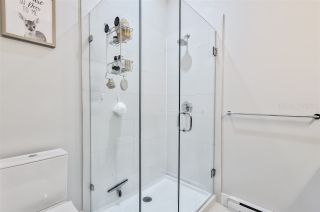"""Photo 13: 5 5048 SAVILE Row in Burnaby: Burnaby Lake Townhouse for sale in """"SAVILLE ROW"""" (Burnaby South)  : MLS®# R2521057"""
