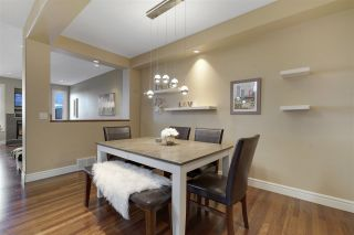Photo 13: 10209 90 Street in Edmonton: Zone 13 House Half Duplex for sale : MLS®# E4229050