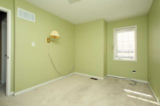Photo 15: 30 Plantation Court in Whitby: Williamsburg House (2-Storey) for sale : MLS®# E4482636