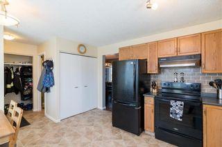 Photo 13: 236 Fernbank Avenue in Winnipeg: Riverbend Residential for sale (4E)  : MLS®# 202111424