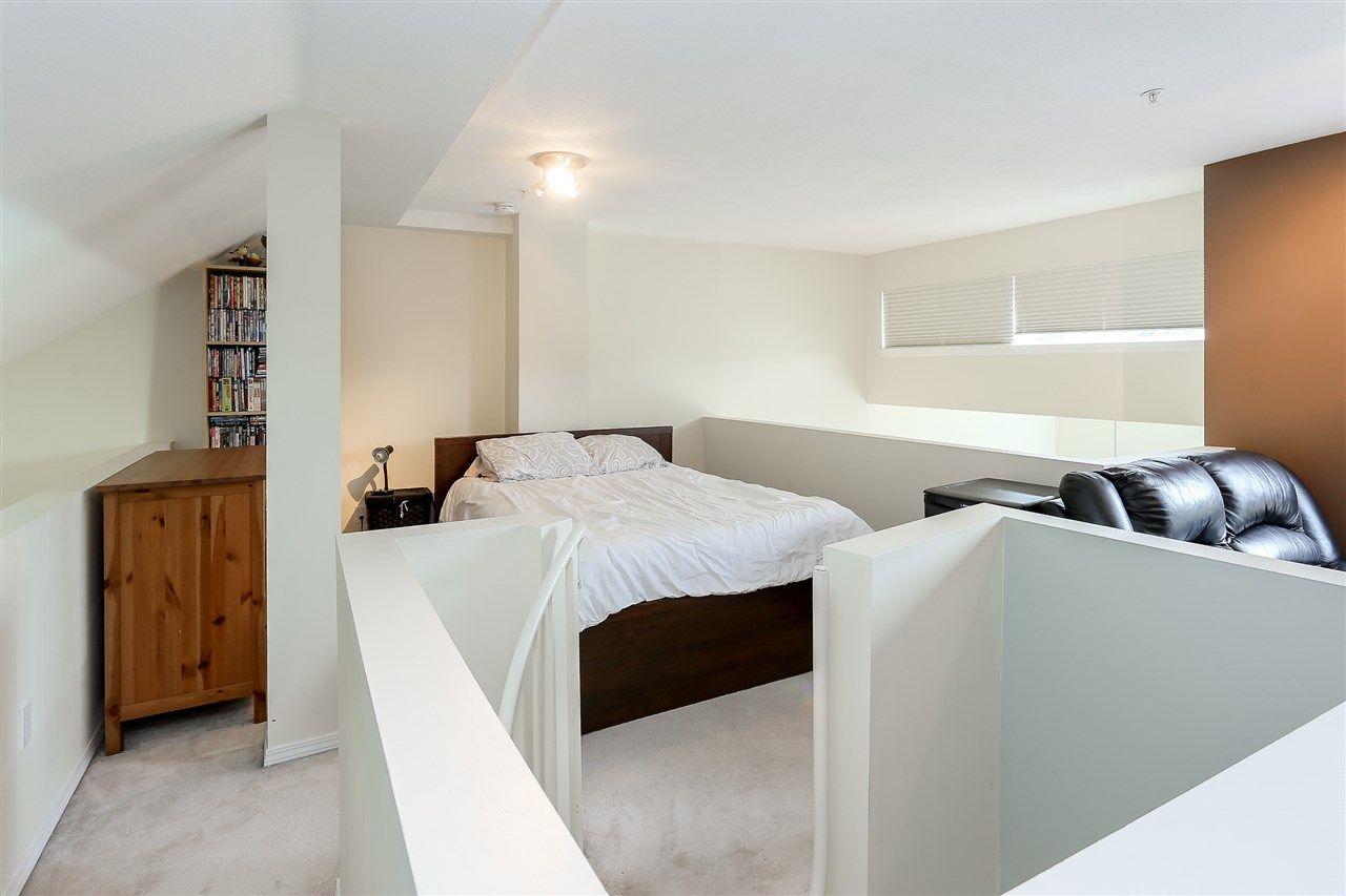 "Photo 17: Photos: 402 14355 103 Avenue in Surrey: Whalley Condo for sale in ""Claridge Court"" (North Surrey)  : MLS®# R2191413"
