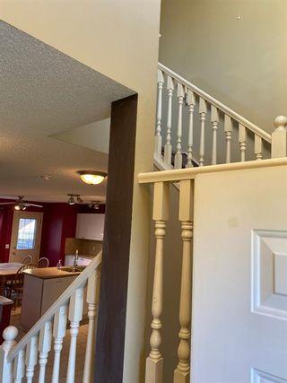 Photo 20: 139 Douglas Glen Manor SE in Calgary: Douglasdale/Glen Detached for sale : MLS®# A1148213