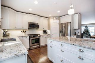 Photo 9: 26 Coneflower Crescent in Winnipeg: Sage Creek Residential for sale (2K)  : MLS®# 202028143