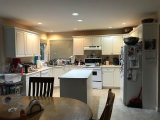 Photo 7: 1862 LILAC Drive in Surrey: King George Corridor House for sale (South Surrey White Rock)  : MLS®# R2516189