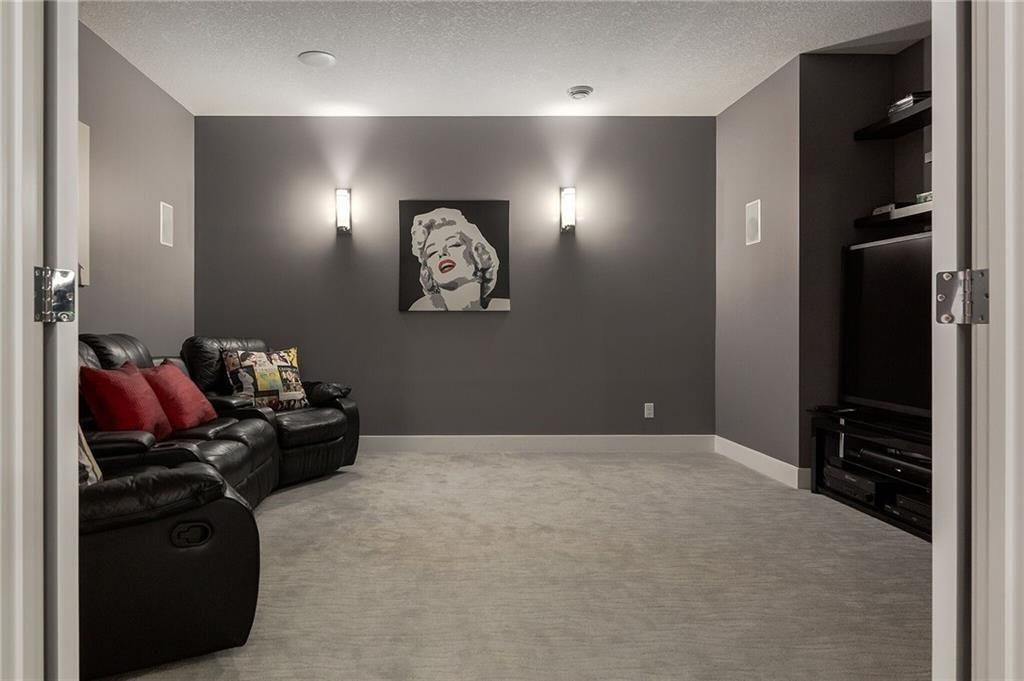 Photo 42: Photos: 237 SILVERADO RANCH Manor SW in Calgary: Silverado Detached for sale : MLS®# C4294900