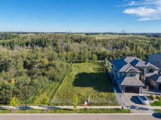 Photo 3: 5538 MCLUHAN Bluff in Edmonton: Zone 14 Vacant Lot for sale : MLS®# E4216288