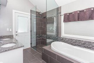 Photo 8: 554 Hooper Pl in : Du Ladysmith House for sale (Duncan)  : MLS®# 870959