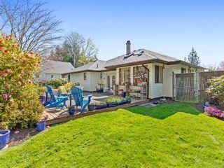 Photo 11: 896 Terrien Way in : PQ Parksville House for sale (Parksville/Qualicum)  : MLS®# 873066