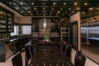 Photo 23: 5249 MULLEN Crest in Edmonton: Zone 14 House for sale : MLS®# E4228825