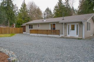 Photo 3: 86 River Terr in : Na Extension House for sale (Nanaimo)  : MLS®# 874378