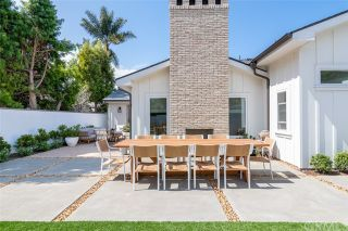 Photo 25: House for sale : 5 bedrooms : 352 E 18th Street in Costa Mesa